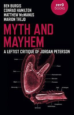 Myth and Mayhem