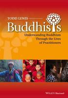Buddhists PDF