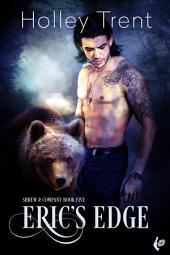 Eric's Edge