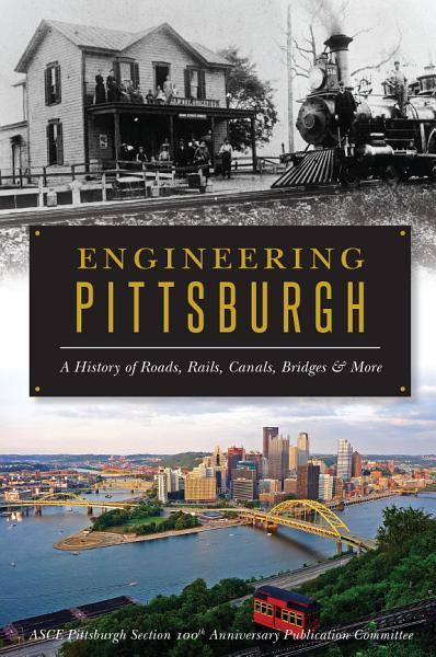 Engineering Pittsburgh