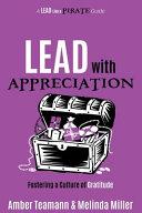 Lead with Appreciation