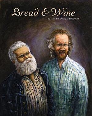 Bread   Wine