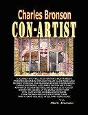 Con Artist PDF