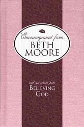 Scriptures Quotations From Believing God Book PDF
