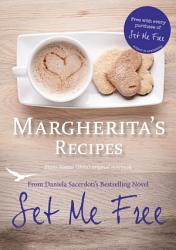 Margherita S Recipes Book PDF