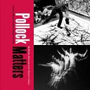 Pollock Matters PDF