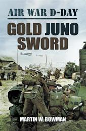 Gold Juno Sword: Volume 5