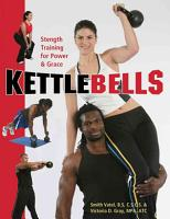 Kettlebells PDF