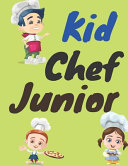 Kid Chef Junior PDF