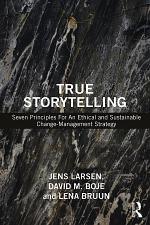 True Storytelling