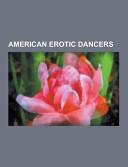 American Erotic Dancers PDF