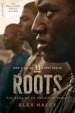 Roots: The Enhanced Edition