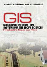 Geographic Information Systems for the Social Sciences PDF