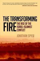 The Transforming Fire PDF
