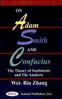On Adam Smith and Confucius PDF