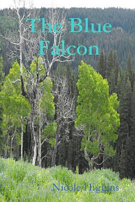 The Blue Falcon PDF
