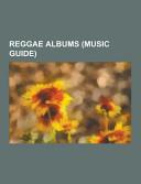 Reggae Albums PDF