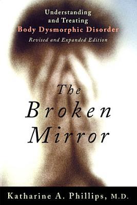 The Broken Mirror PDF