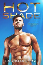 Hot Shade