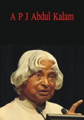 APJ Abdul Kamal: A Biography
