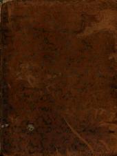 Thesaurus graecae poese[o]s siue Lexicon graeco-prosodiacum ; versus, et synonyma ... epitheta, phrases, descriptiones, etc ... De poesi, seu prosodia graecorum tractatus