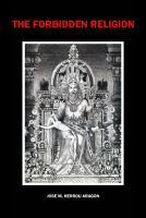 The Forbidden Religion PDF