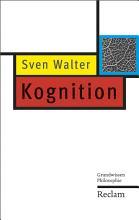 Kognition PDF