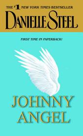 Johnny Angel: A Novel