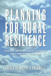 Planning for Rural Resilience PDF