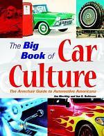 The Big Book of Car Culture