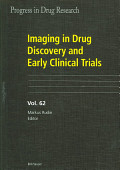 Imaging In Drug Discovery And Early Clinical Trials