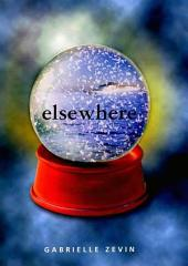 Elsewhere: A Novel