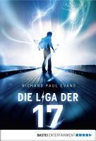 Die Liga der Siebzehn   Unter Strom PDF