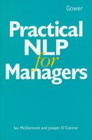 Practical NLP for Managers PDF