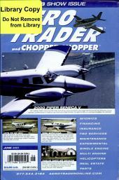 AERO TRADER, JUNE 2001