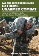 SAS and Elite Forces Guide Extreme Unarmed Combat PDF