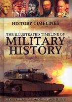 The Illustrated Timeline of Military History PDF