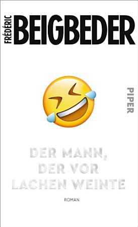 Der Mann  der vor Lachen weinte PDF