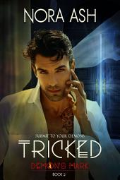 Tricked: Dark paranormal Erotica