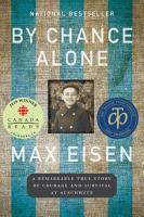 By Chance Alone PDF