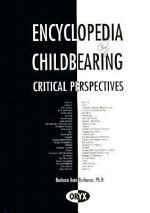 Encyclopedia of Childbearing