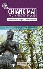 Chiang Mai and Northern Thailand  Other Places Travel Guide  PDF