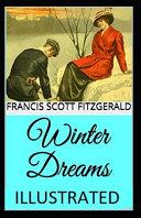 Winter Dreams Illustrated PDF