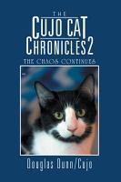 The Cujo Cat Chronicles 2 PDF