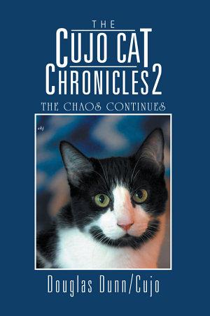 The Cujo Cat Chronicles 2
