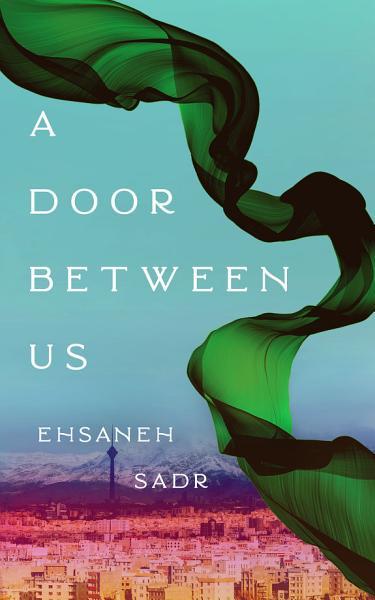Download A Door Between Us Book