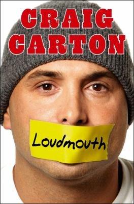 Loudmouth PDF