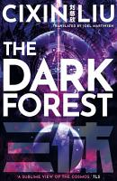 The Dark Forest PDF