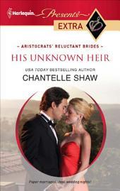 His Unknown Heir
