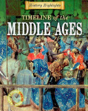 Timeline of the Middle Ages PDF